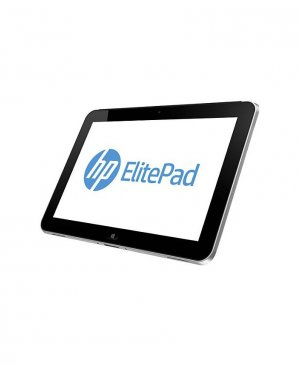 HP Elite Pad 900 Tablet Pc